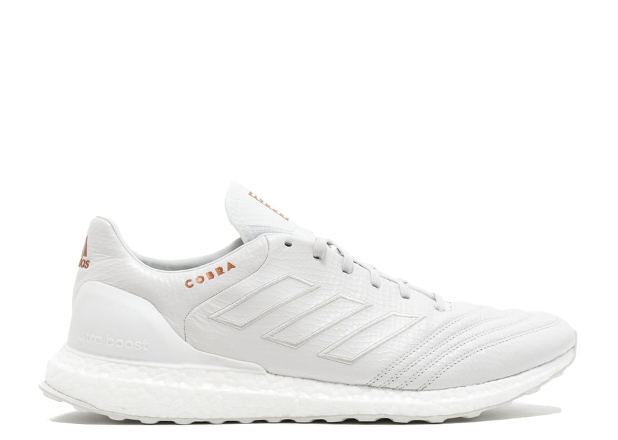 hot sale online 49308 4a978 COPA 17.1 KITH ULTRABOOST - COPA MUNDIAL – The Magnolia Park