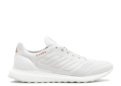 COPA 17.1 KITH ULTRABOOST - COPA MUNDIAL