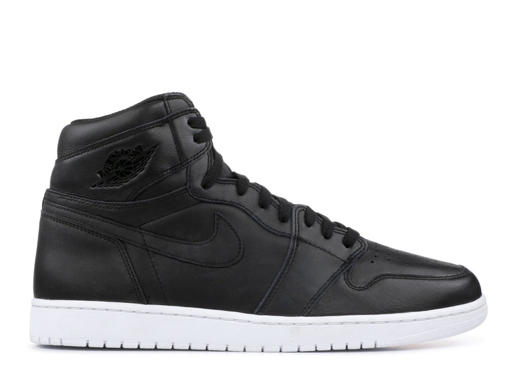 AIR JORDAN RETRO 1 HIGH OG - CYBER MONDAY