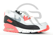 AIR MAX 90 (PS) - INFRARED (2012)