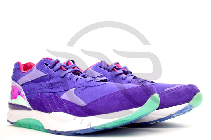 VENTILATOR SUPREME PH x CAM'RON - PURPLE HAZE