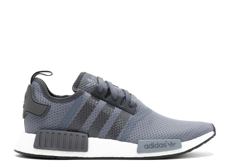 NMD R1 - JD SPORTS (GREY)