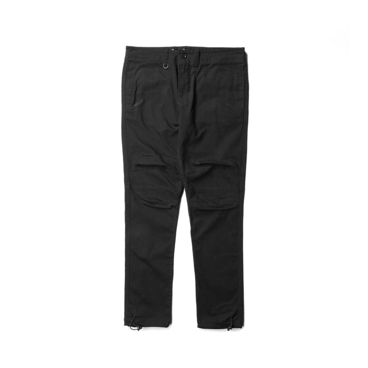 PUBLISH - KANO (BLACK)
