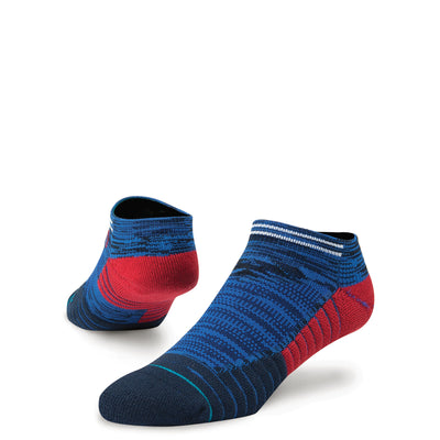 STANCE - WILDE LOW (BLUE)