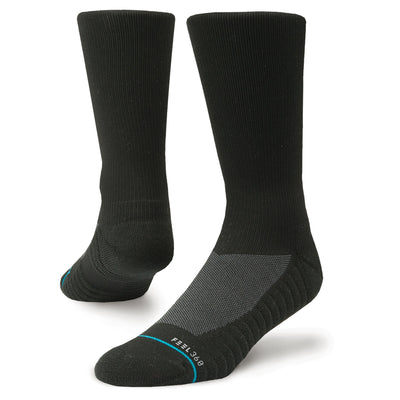 STANCE - ATHLETIC ICON 2 (BLACK)