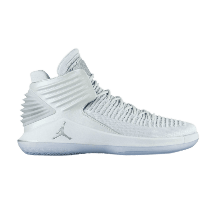 AIR JORDAN 32 P.E. - JORDAN BRAND CLASSIC (SAMPLE)