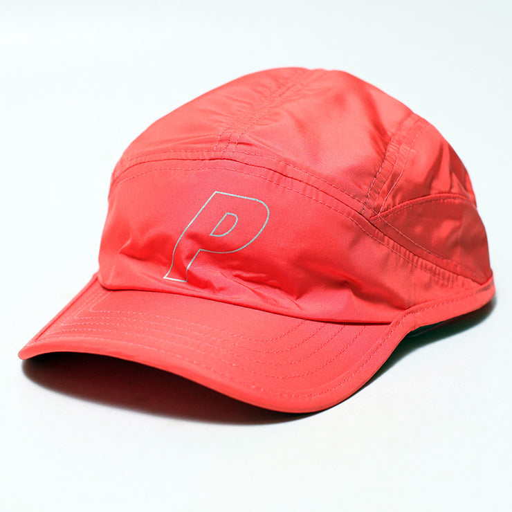 Palace - Running Cap