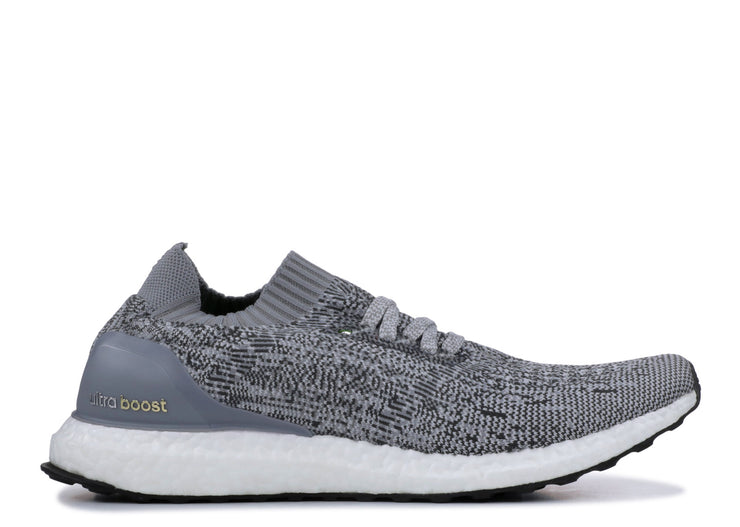 ULTRA BOOST UNCAGED M - GREY