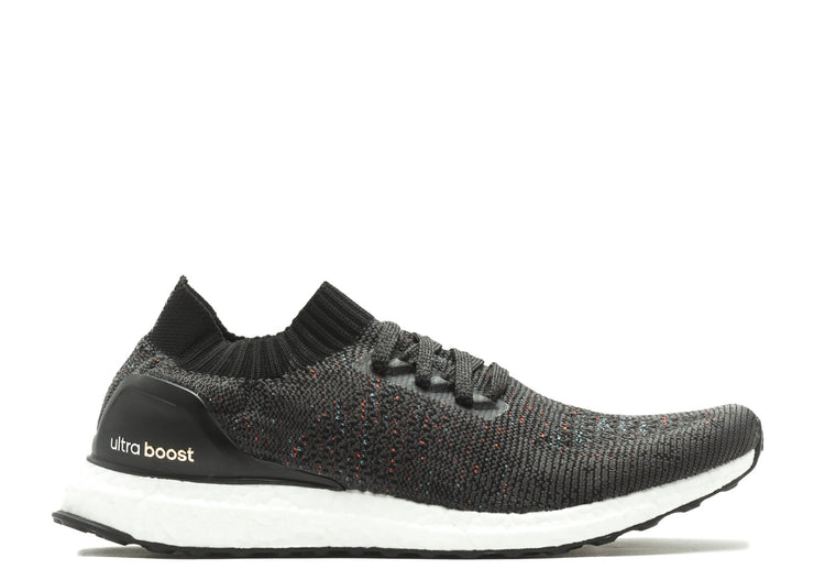 ULTRA BOOST UNCAGED - MULTICOLOR