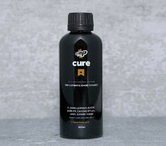 CREP PROTECT - CREP PROTECT CURE REFILL 200ML