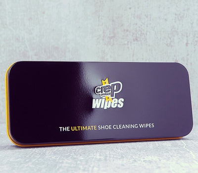 CREP PROTECT - CREP PROTECT WIPES