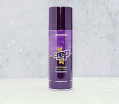 CREP PROTECT - CREP PROTECT SPRAY 200ML