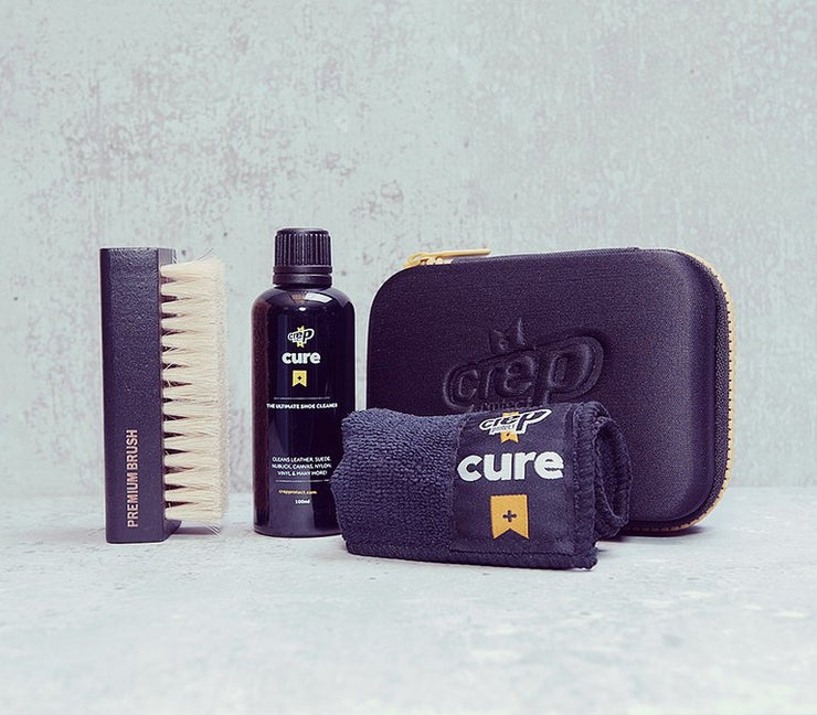 CREP PROTECT - CURE TRAVEL PACK