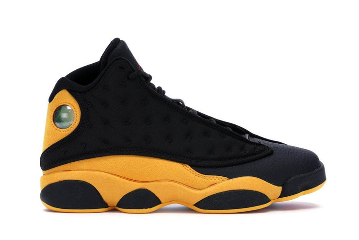 AIR JORDAN 13 RETRO - CARMELO ANTHONY CLASS OF 2002