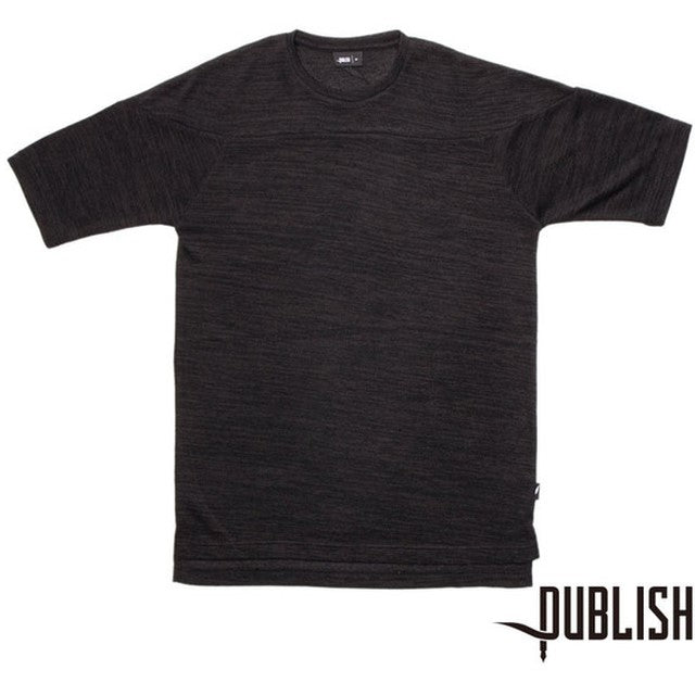 PUBLISH - DRAVEN (BLACK)