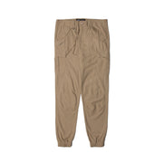 PUBLISH - JOAH JOGGER - KHAKI