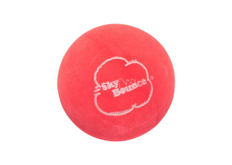 SUPREME - SKY BOUNCE BALL (RED)
