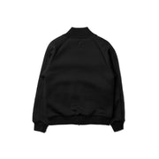 PUBLISH - SNYDER BOMBER JACKET