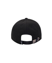 PAPER PLANES - ICON II DAD HAT (BLACK)