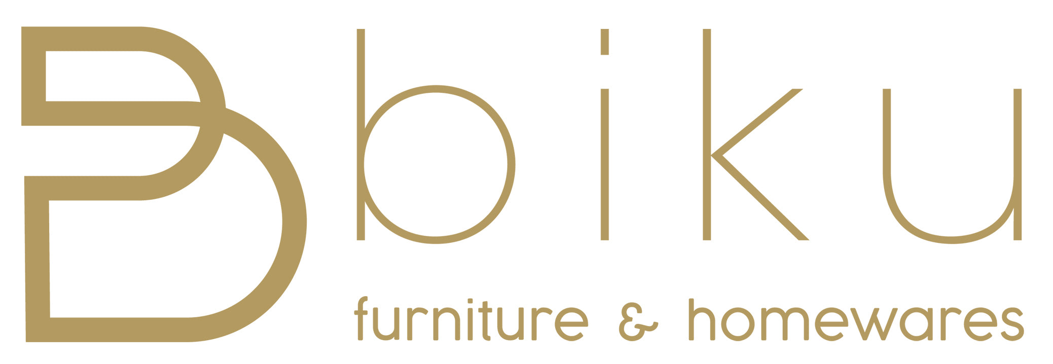 Biku Furniture & Homewares