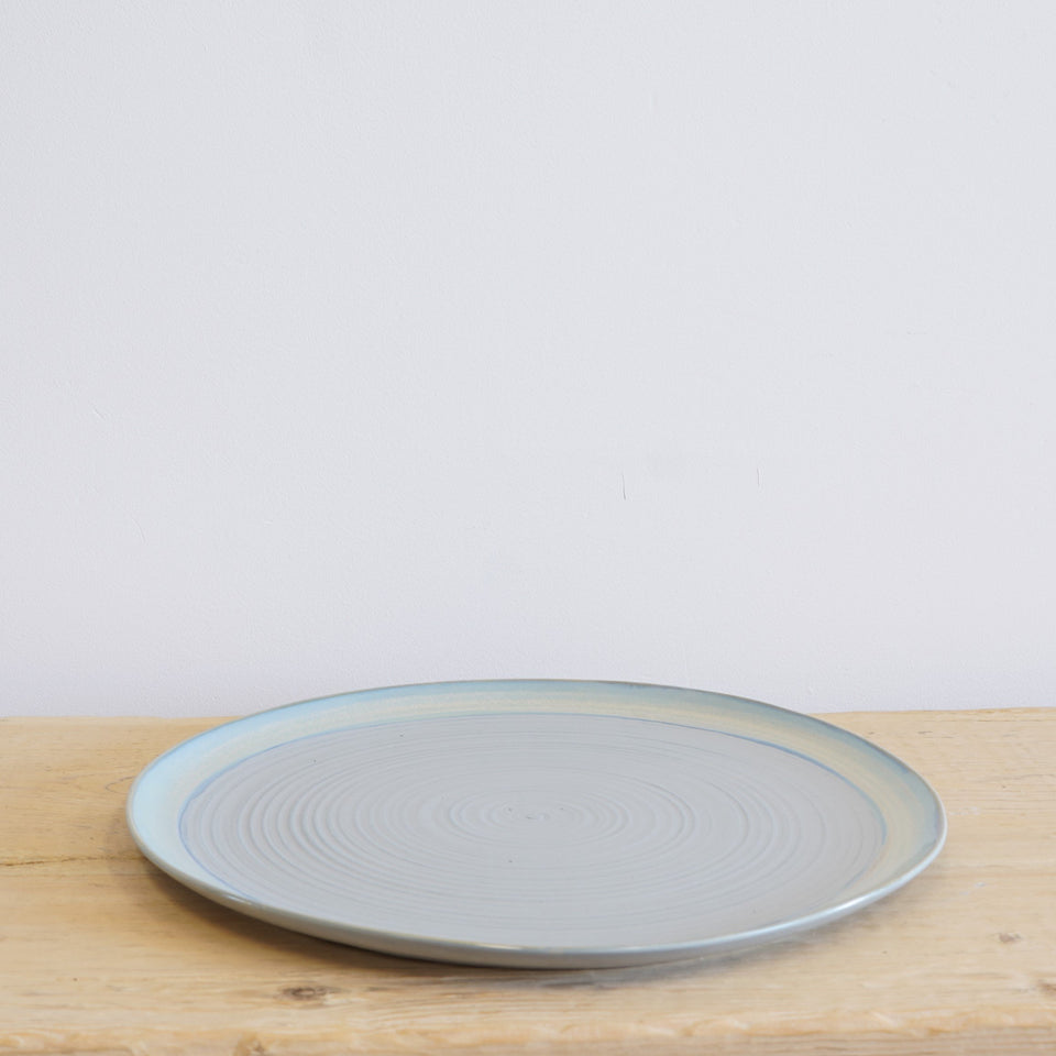 Barwon Serving Plate - Plates