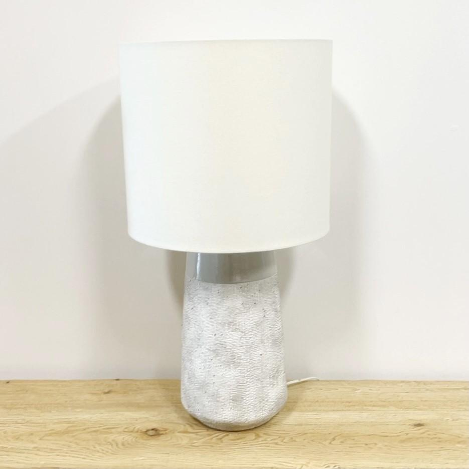 Cullen Table Lamp