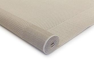 Vissarion Outdoor Rug - 200 X 290cm / Ivory - Outdoor Rugs