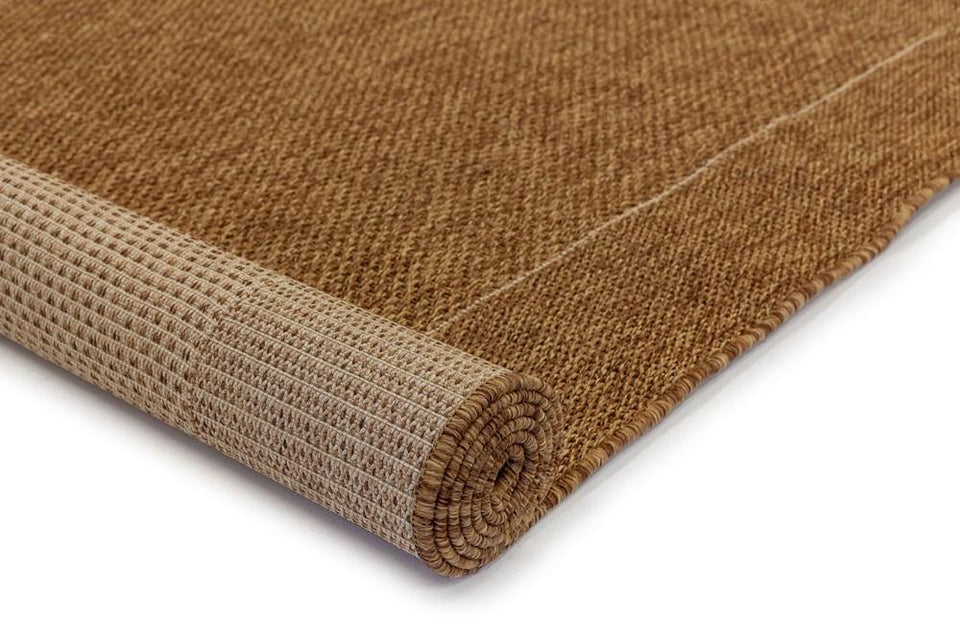 Vissarion Outdoor Rug - 240 X 380cm / Natural - Outdoor Rugs