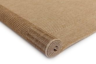 Vissarion Outdoor Rug - 280 X 380cm / Sand - Outdoor Rugs