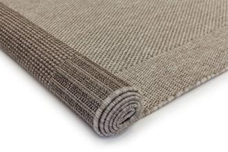 Vissarion Outdoor Rug - 280 X 380cm / Washed - Outdoor Rugs