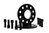G Chassis BMW Wheel Spacers and Extended Lug Bolts F90 M5 , G20, G30, X3M / X4M 10MM / 13MM