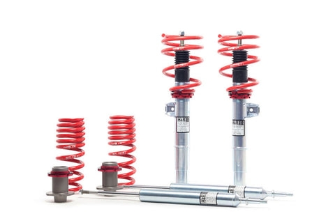 H&R Coilover Suspension E90/E92 325i/328i/330i/335i