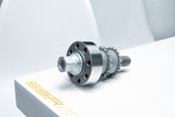 Keyed 4 Pin Crank Hub - M3 / M4 / M2C S55 (Originally Designed by Maximum PSI) - SSR Performance
