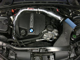 Injen Speed Pro Intake Systems N55 135, 335i, and 335ix (E Chassis Only) - SSR Performance
