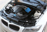 BMS Intake, Performance Filter, and Mounting Hardware | N55 135, 335i, and 335ix (E Chassis Only) - SSR Performance