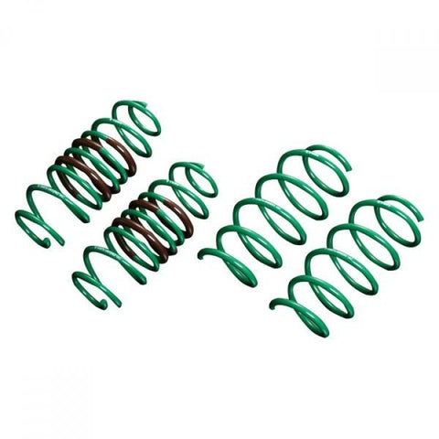 TEIN S.TECH SPRING KIT: BMW 3-SERIES CPE/SEDAN 06-UP - SSR Performance