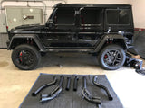 MERCEDES BENZ G550 G63 SSR PERFORMANCE ECU TUNE - SSR Performance