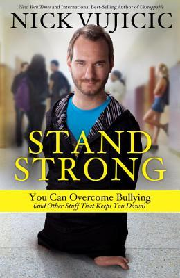 ROCKONLINE | New Creation Church | NCC | Joseph Prince | ROCK Bookshop | ROCK Bookstore | Star Vista | Stand Strong | Nick Vujicic | Free delivery for Singapore Orders above $50.