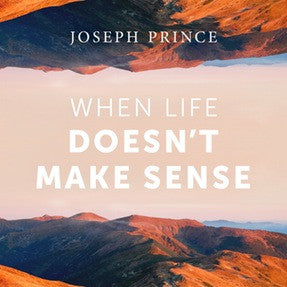 When Life Doesn't Make Sense (11 October 2015) by Joseph Prince