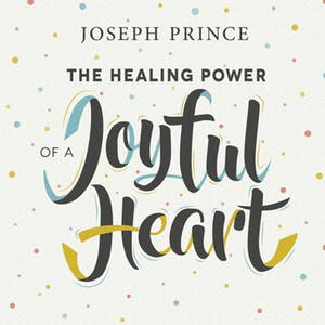 The Healing Power Of A Joyful Heart (06 August 2017) by Joseph Prince