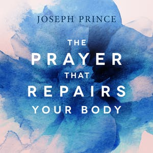 The Prayer That Repairs Your Body (10 September 2017) by Joseph Prince