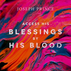 Access His Blessings By His Blood (15 October 2017) by Joseph Prince