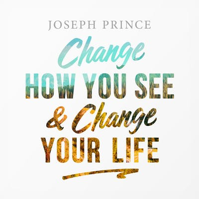 Change How You See And Change Your Life (03 December 2017) by Joseph Prince