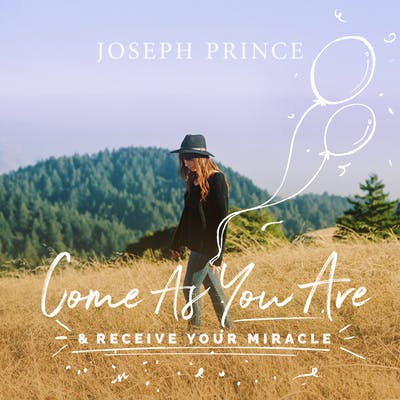 Come As You Are And Receive Your Miracle (25 March 2018) by Joseph Prince