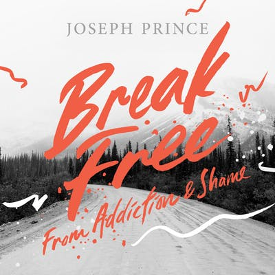 Break Free From Addiction And Shame (15 April 2018) by Joseph Prince