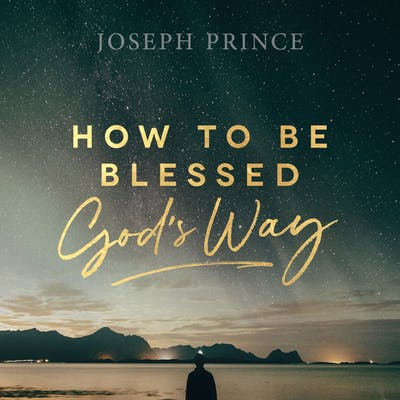 How To Be Blessed God's Way (29 April 2018) by Joseph Prince