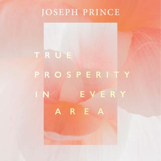 True Prosperity In Every Area (11 November 2018) by Joseph Prince