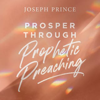 ROCKONLINE | New Creation Church | NCC | Sermon CD | Joseph Prince | Prosper Through Prophetic Preaching | Rock Bookshop | Rock Bookstore | Star Vista | Free delivery for Singapore orders above $50.