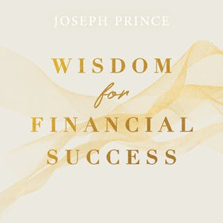 Wisdom For Financial Success (17 November 2019) by Joseph Prince