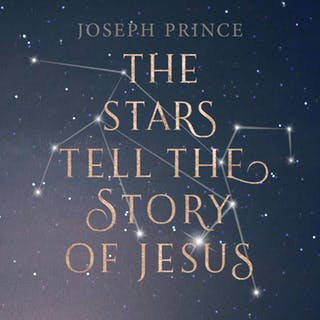 The Stars Tell The Story Of Jesus (22 December 2019) by Joseph Prince